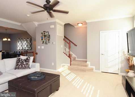 22849 Chestnut Oak Terrace - Photo 5