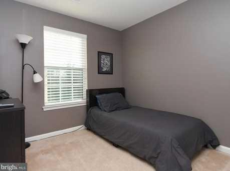 22849 Chestnut Oak Terrace - Photo 13