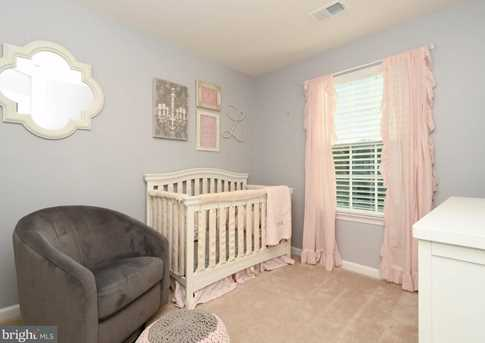 22849 Chestnut Oak Terrace - Photo 15