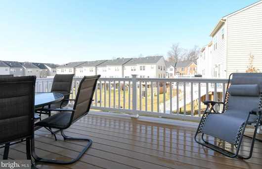 22849 Chestnut Oak Terrace - Photo 27