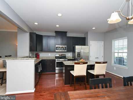 22849 Chestnut Oak Terrace - Photo 7