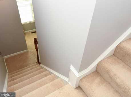 22849 Chestnut Oak Terrace - Photo 9