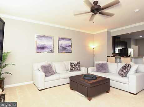 22849 Chestnut Oak Terrace - Photo 3
