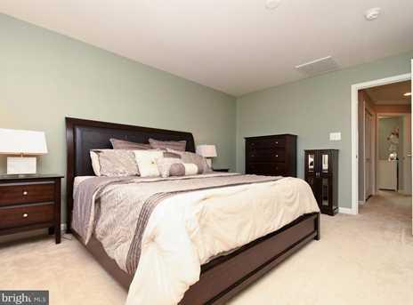 22849 Chestnut Oak Terrace - Photo 11