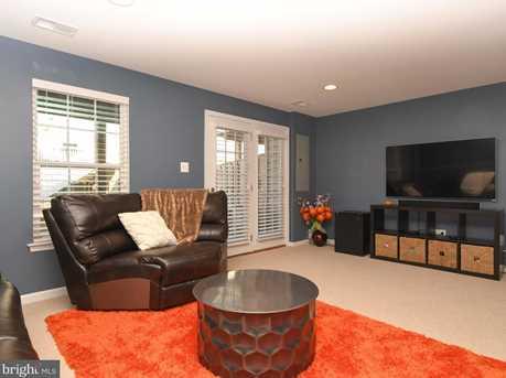 22849 Chestnut Oak Terrace - Photo 23