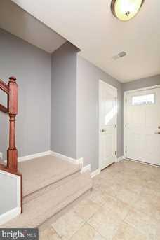 22849 Chestnut Oak Terrace - Photo 21