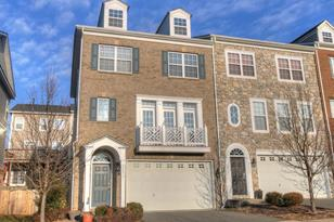 20937 Houseman Terrace - Photo 1