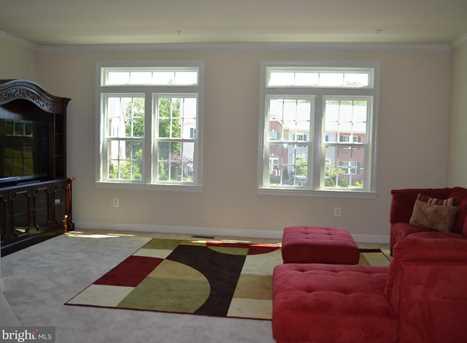 9733 Braidwood Terrace - Photo 13