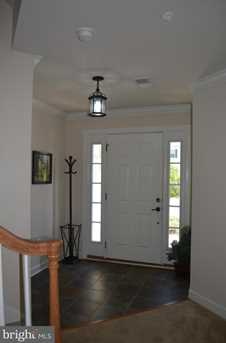 9733 Braidwood Terrace - Photo 3