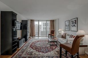 3001 Veazey Terrace NW #809 - Photo 1