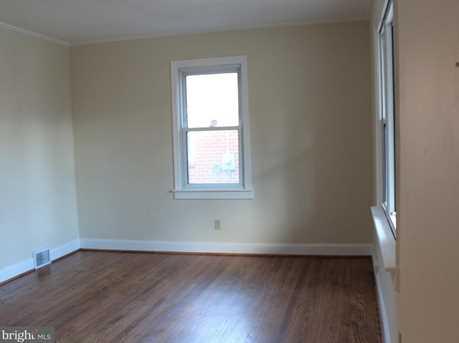 10902 Lincoln Avenue - Photo 17