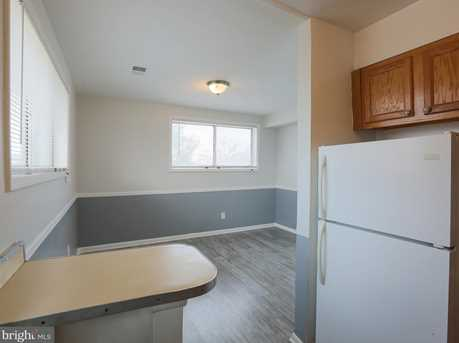 7026 Hamlet Avenue #1 - Photo 19