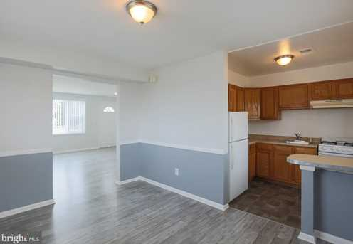 7026 Hamlet Avenue #1 - Photo 15
