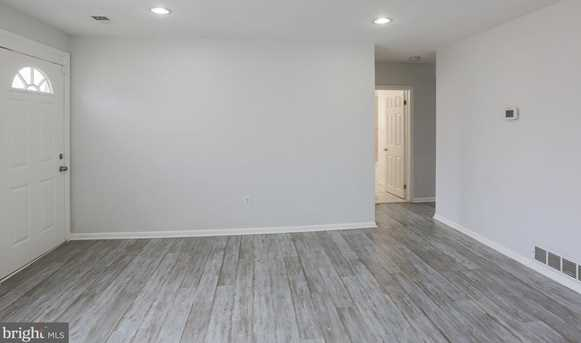 7026 Hamlet Avenue #1 - Photo 21
