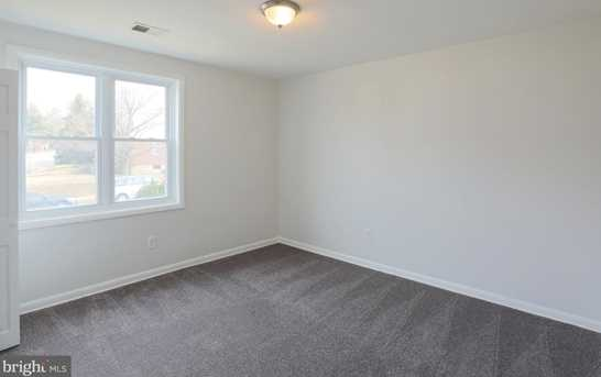 7026 Hamlet Avenue #1 - Photo 27