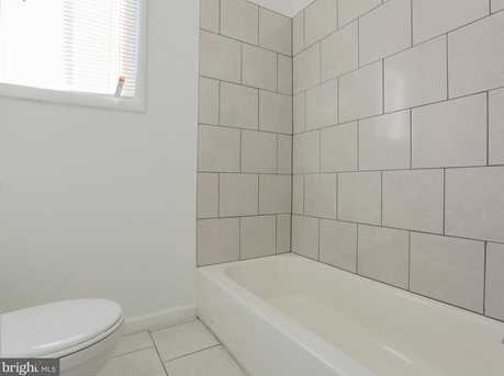 7026 Hamlet Avenue #1 - Photo 29