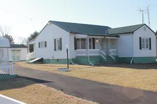 268 Middleway Pike - Photo 1