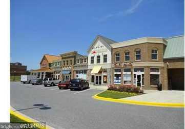 3536 Worthington Boulevard #301 - Photo 11