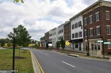 3536 Worthington Boulevard #301 - Photo 3