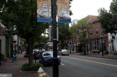 1303 Duke Street - Photo 23