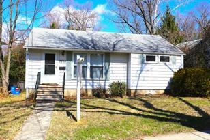 3205 Edgewood Road - Photo 1