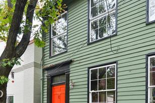 221 S Fairfax Street - Photo 1