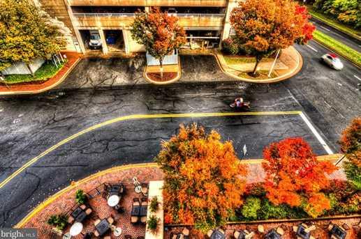 12000 Market Street #310 - Photo 23