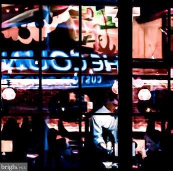 12000 Market Street #310 - Photo 21