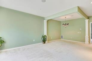 13971 Lullaby Road - Photo 1