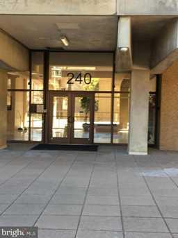 240 M Street SW #E411 - Photo 1