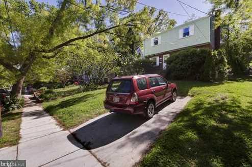 7104 Poplar Avenue - Photo 13