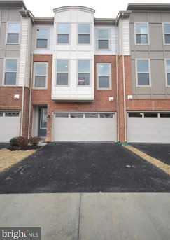 24471 Laurel Thicket Terrace - Photo 1