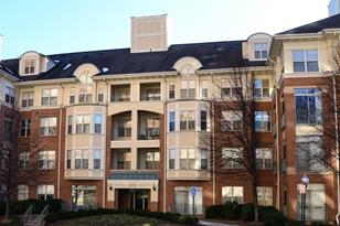 11775 Stratford House Place #108 - Photo 1