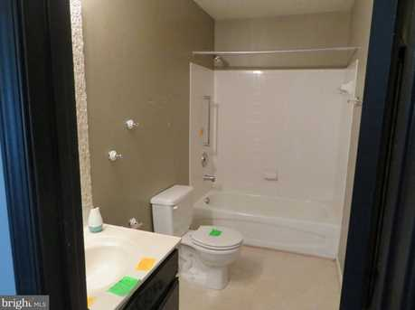 45532 Coosan Ct - Photo 9