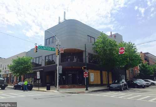 3301 Eastern Avenue - Photo 1