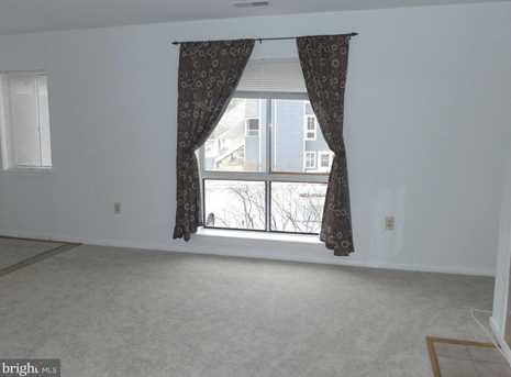 15 Greenwich Place #15 - Photo 7