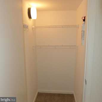 15 Greenwich Place #15 - Photo 19