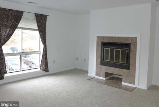 15 Greenwich Place #15 - Photo 3