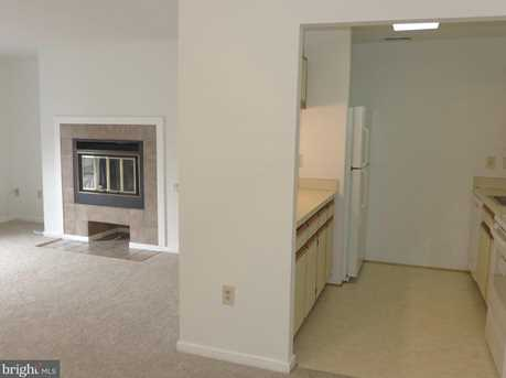 15 Greenwich Place #15 - Photo 11