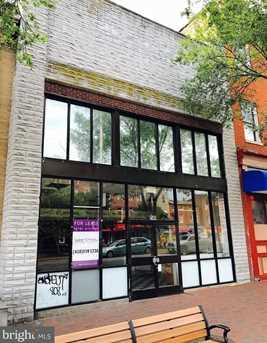 248 S Broadway - Photo 11