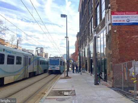 602 N Howard Street - Photo 3