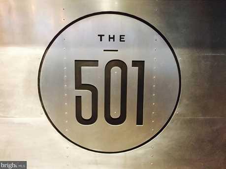 501 W Franklin Street - Photo 13