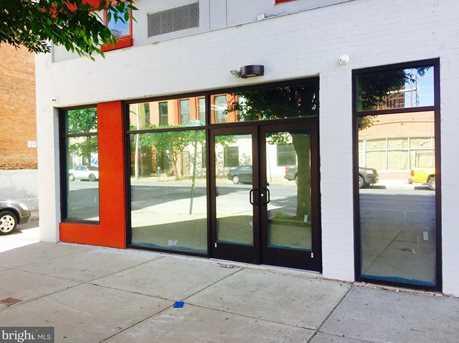 501 W Franklin Street - Photo 5