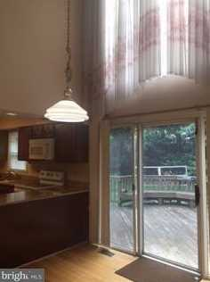 1812 Cliffe Hill Way - Photo 7