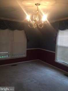 1812 Cliffe Hill Way - Photo 3