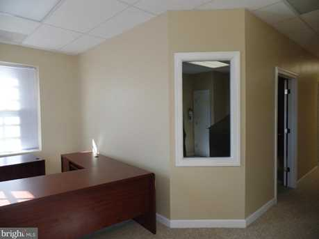 5940 Frederick Crossing Lane #4 - Photo 11