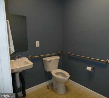 5940 Frederick Crossing Lane #4 - Photo 7
