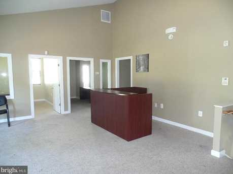5940 Frederick Crossing Lane #4 - Photo 3