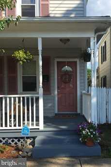 914 Mercer Street - Photo 1