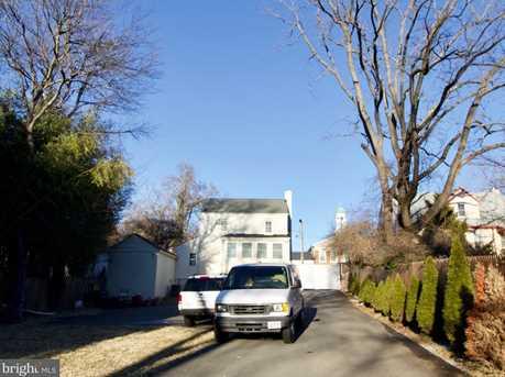 819 Broad Street - Photo 13